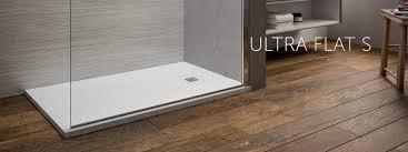 piatto doccia flat piatto doccia ultra flat ideal standard black calligione