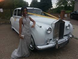 roll royce wedding rolls royce silver cloud wedding car hire