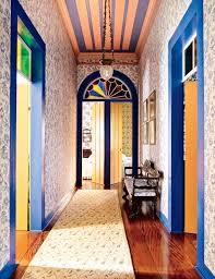Brazilian Interior Design by 2017 Ad100 Sig Bergamin Architecture U0026 Design Architectural Digest