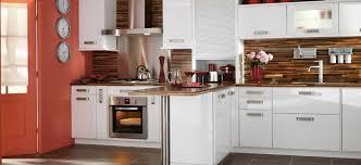 lapeyre fr cuisine modele de cuisine chez lapeyre porte de placard lapeyre pinacotech