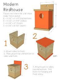 3634 best best made plans images on pinterest furniture plans