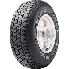 225 70r14 light truck tires wrangler radial p tires goodyear tires