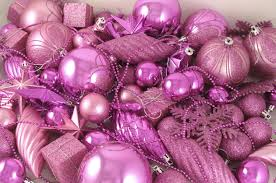 125 club pack of shatterproof bubblegum pink