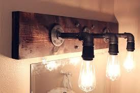 Bathroom Light Pendant Waterproof Bathroom Lights Moisture Proof Outdoor Wall Ceiling