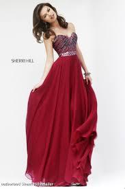 best 25 casual dresses 2014 ideas on pinterest pattern weekend