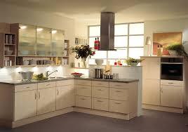 comment ranger la vaisselle dans la cuisine comment ranger la vaisselle dans la cuisine affordable amnagement