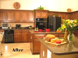 resurfaceen cabinets cost excellent reface before sears cabinet