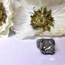 desiree ring desiree ring sr1162 volcano jewellery