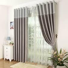 acoustic curtains online india memsaheb net
