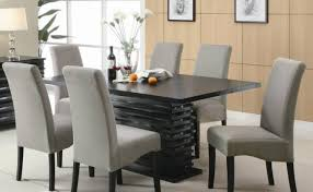 Cheap Dining Room Sets In Houston Dining Room Exotic Dining Table For Sale Kenya Satisfying Dining