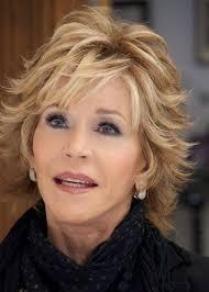 short shag hair styles for women over 60 99 best hair styles images on pinterest hair cut hairstyle