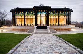 chambre d hote chateau bordeaux château pape clément chambres d hôtes mariages réceptions