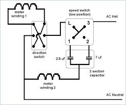 ceiling fan wiring kit fan wiring diagram 1 wiring ceiling fan ceiling fan wiring diagram 1