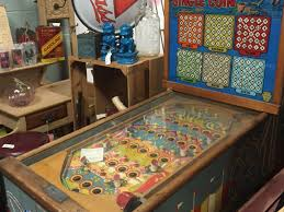 Salvage Home Decor Los Angeles U0027s Hidden Gem A 16 000 Square Foot Antique Wonderland