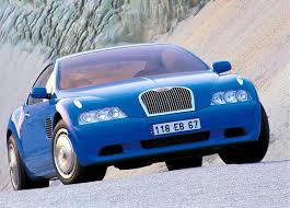 custom bugatti bugatti eb reviews specs u0026 prices top speed