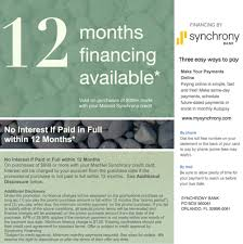 financing u2014 maui macnet