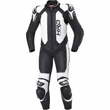 sport bike leathers top 10 leather suits visordown