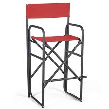 14 best images about outdoor folding chairs on pinterest outdoor