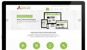 best responsive design best responsive design company e commerce website design
