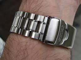 stainless steel bracelet ebay images Cheap president bracelet for skx 7002 etc page 5 jpg