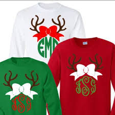 christmas shirts christmas shirt green mens shirt mens shirts sleeve mens