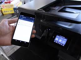 print from android how to print from your android phone or tablet android central