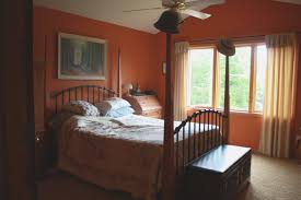 bedroom creative best bedroom color decorating ideas beautiful