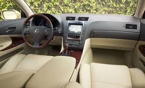 lexus rx 2008 interior gs an aesthetic question lexus gs 300 lexus gs 250 lexus