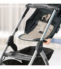 Pennsylvania travel stroller images Chicco bravo trio travel system lilla jpg