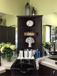moving from a salon chair to a suite career modern salon