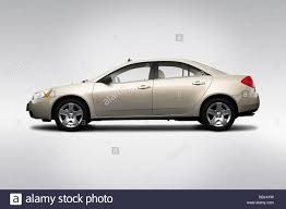 pontiac g6 sedan stock photos u0026 pontiac g6 sedan stock images alamy