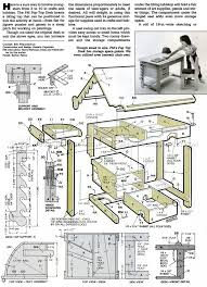 121 best drawing desk images on pinterest conference table