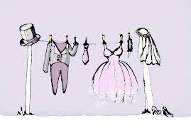 dessin mariage mariage au pays des girafes