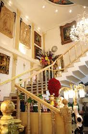 shahnaz husain home celebrity home interior design india