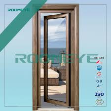 French Security Doors Exterior by 24 Inches Exterior Doors 24 Inches Exterior Doors Suppliers And