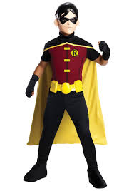 Superhero Halloween Costumes Girls Female Superhero Costumes Kids Halloween Costume Ideas