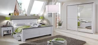 G Stige Schlafzimmer Mit Boxspringbett Schlafzimmer Komplett Komplett Schlafzimmer Schlafzimmer Sets