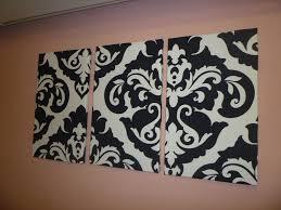 100 black damask wallpaper home decor black damask black damask wallpaper home decor decorations attractive black white wall decor ideas best art