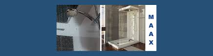 Maax Bathroom Showers For Mississauga Hamilton Ontario At Bath Bathroom Fixtures Mississauga