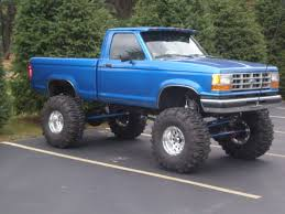 1990 ford ranger extended cab 1990 ford ranger overview cargurus
