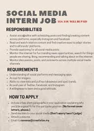 Freelance Writer Job Description For Resume by Malaysian Freelance Writers Home Facebook