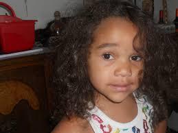 little mixed boy haircuts cute hairstyles for mixed girls medium hair styles ideas 48748