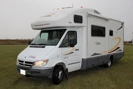 new or used class c rvs for sale rvtrader com