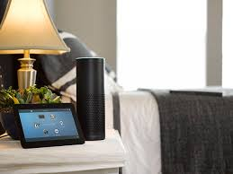 Long Island Drag Racing Amazon by Amazon Reportedly Launching Multi Room Audio For Echo Daily Mail