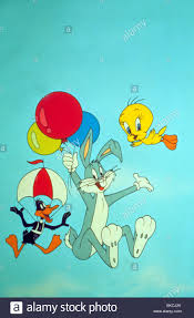 the daffy duck show daffy duck stock photos u0026 daffy duck stock images alamy