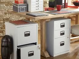 Metal File Cabinet 4 Drawer Vertical by September 2017 U0027s Archives Wheels For File Cabinet Best Filing