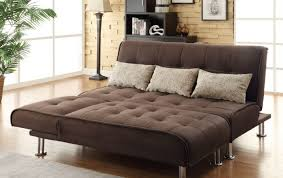 Kebo Futon Sofa Bed Futon Sofa Bed In Walmart Futon Couches Walmart Sofa Bed Kebo