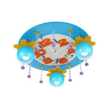 kids room ceiling light ceiling lights kids