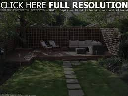 Cool Yard Ideas Cool Backyard Ideas For Kids View Host Gallery Of Loversiq