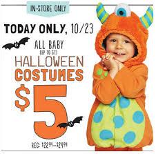 Navy Halloween Costume 5 Navy Costumes Today Beltway Bargain Mom